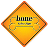BONE_SAFETY_SIGNS_LOGO.jpg